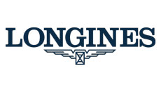 Logo_Longines_BLU