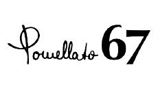 Gioielleria A Sassuolo