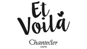 Logo-Et-Voila
