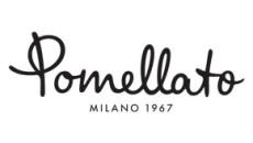 POMELLATO_LOGO_MILANO_1967_BLACK