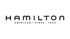 Orologi Hamilton Sassuolo