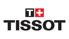 Orologi Tissot Sassuolo