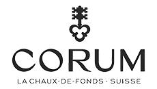 Orologi Corum Sassuolo