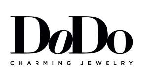 Logo-dodo