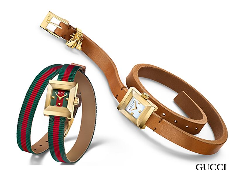 Orologi Gucci Sassuolo