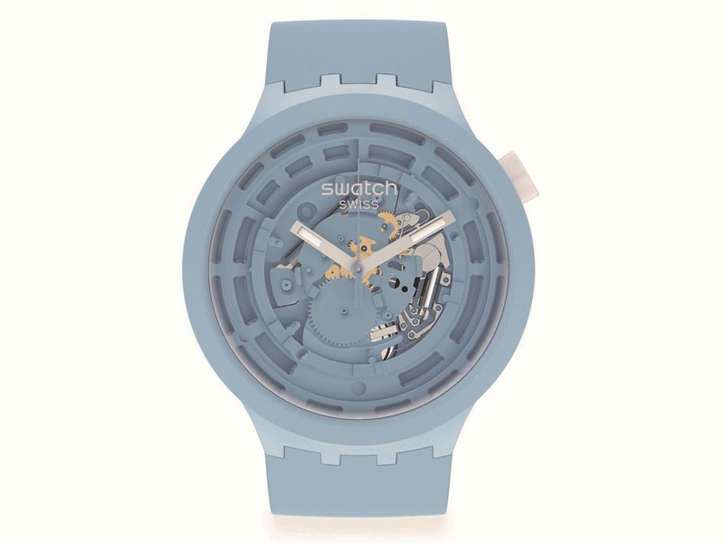 Swatch_res