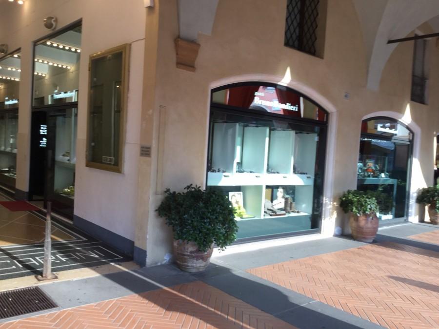 Gioielleria Sassuolo
